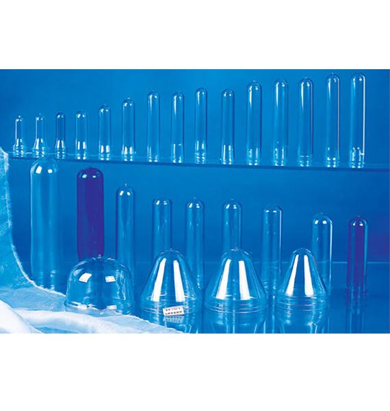 钦州PET瓶胚产品图片
