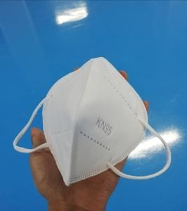 N95口罩机